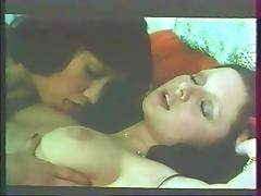 Anal not sister (1975) tube porn video