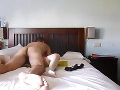 sweet fuck porn tube video