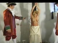 Punishment, BDSM, Punishment, Vintage