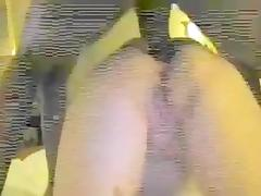 Mature white wife ass worked over by bbw porn tube video