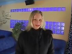 Big Tits, Big Tits, Blonde, Boobs, German, Masturbation