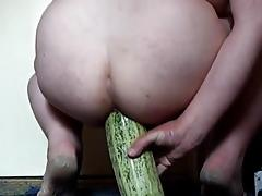 Anal compilation 1 of 3 (8 videos)