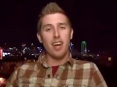 Dallas dick suck porn tube video
