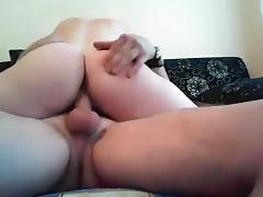 Ivan-Yli4ka. Ivan and Julia porn tube video