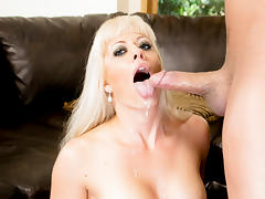 Holly Heart in Deep Throat This #72, Scene #04 porn tube video