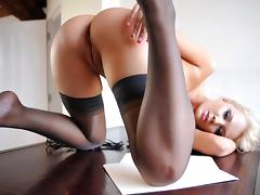 Hot Sexy Pantyhose Stockings Girls Photo Collection porn tube video