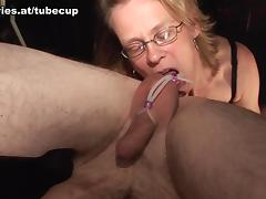 Marga in Bondage Pleasure - FunMovies porn tube video