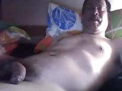 Daddy, Cum, Gay, Dad, Daddy, Jizz