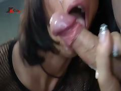 Bukkake, Bukkake, Cum, Cum in Mouth, Gangbang, Jizz
