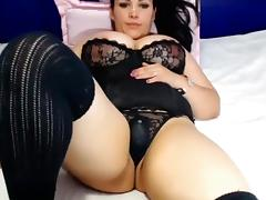 nataly529 amateur record on 07/06/15 03:16 from Chaturbate