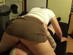 69 and fuck porn tube video