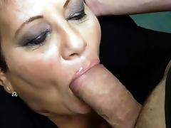 Granny Anal, Amateur, Anal, Assfucking, Fucking, Mature