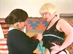 fat lesbian porn picebony shemale porn pictures