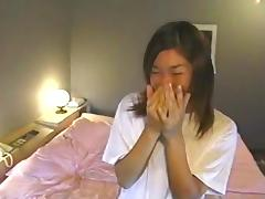 Japanese 3 porn tube video