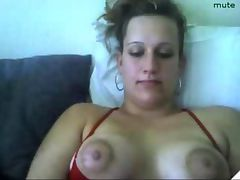 sexy girl with bf tube porn video