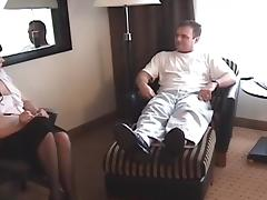 Incredible Natural tits College adult movie. Enjoy my favorite scene