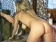 college sex Vintage