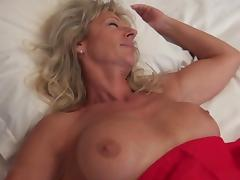 Anal, Amateur, Anal, Cougar, Mature
