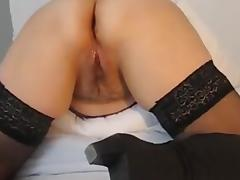 Big tit mature fisted porn tube video