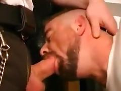 Real prison men tube porn video