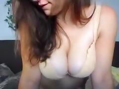 goldenmerry secret movie scene 07/16/15 on 00:10 from MyFreecams