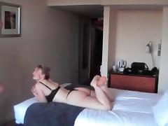 Sit on my face and I will fuck you porn tube video