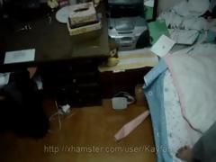 Uncensored Amateur Korean Masturbation 12 tube porn video