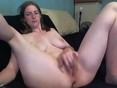 Big tits masturbation lactation (used go by ) tube porn video