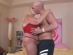 Bysty mommy kayla porn tube video