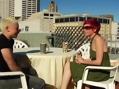 Finest Lesbian Straight Porn porno performance porn tube video