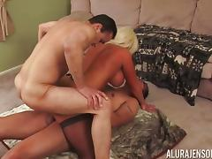 All, Blonde, Mature, MILF, Pussy, Vagina