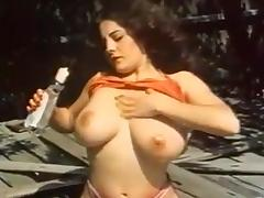 Boobs, Big Tits, Blowjob, Boobs, Vintage, Tits