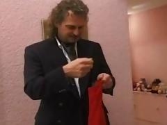 Amazing Pornstar Blowjob immoral scene