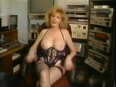 Nice creampie at the end porn tube video