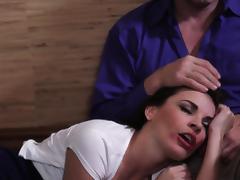 dana needs a big penis @ mother's little helper tube porn video