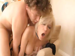 Worship Jenny Hendrix ass porn tube video