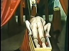 Alithini idoni (1974) porn tube video