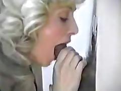 Gloryhole Tiffany 2 porn tube video
