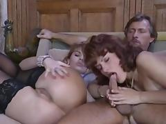 Great cumshots 339