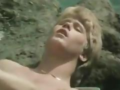 1970 gay classic tube porn video