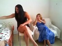 xxx4funforyou private video on 06/09/15 13:23 from Chaturbate porn tube video