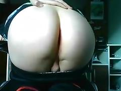 Big Ass, Ass, Big Ass, Big Cock, Cute, German