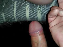 spiseboret tube porn video