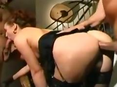 Gruppen sex 1 porn tube video