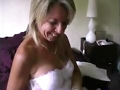 free Granny Anal porn