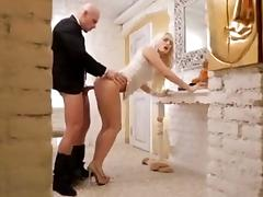 Excuse of a cheating wife porn tube video