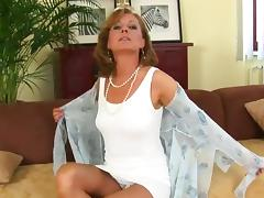 Milf with her boy toy 42 porn tube video