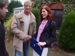 British, Anal, British, Slut