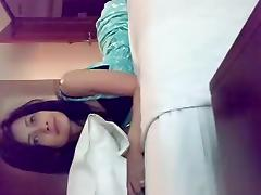 mp4 Nonton Video Bokep Ariel vs Cut Tari
