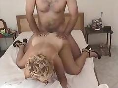 Ellhnida ekfilh & kavliara porn tube video